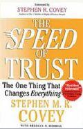 Speed_of_trust