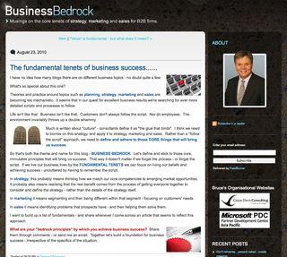Business_bedrock